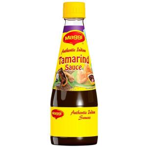 Maggi Tamarind Sauce 425 gms