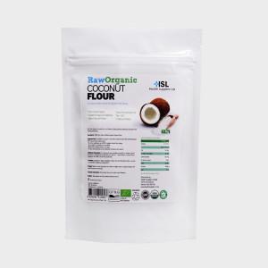 Coconut Flour 1kg